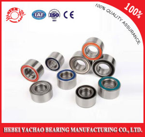 Small Front Wheel Hub Bearing Dac38710039 43560-26010