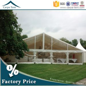 Outdoor Exhibition 900 People Event Wedding Party Canopy Tents pictures & photos