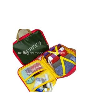 Fashion Handbag for Travel Collection