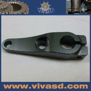 CNC Machining Parts Bike Parts Motor Parts Car Parts pictures & photos