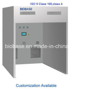 Biobase High Quality Customized Dispensing Booth pictures & photos