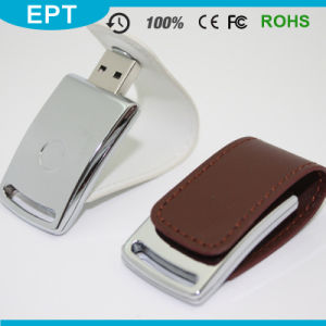 2016 Bulk Cheap USB Flash Drive with Free Logo pictures & photos