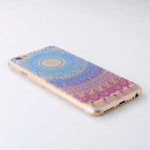 PC Material Cell Phone Case for iPhone6 / 6 Plus pictures & photos