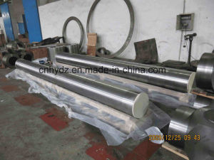 17-4pH (precipitation-hardening stainless steel) Forged Bar