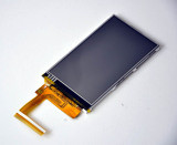 1.77inch TFT LCD Screen for Phone pictures & photos