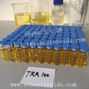 Tren a Bulking Cycle Revalor-H Steroids Trenbolone Acetate pictures & photos