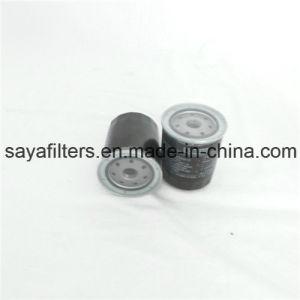 Interchange Compair Original Parts Air Filter CE0096nc pictures & photos