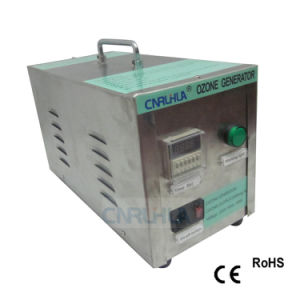 Low Price Personal RO Water Purifier pictures & photos