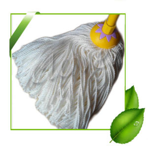 2015 The Most Popular Products in China Manufacturer Cotton Mops pictures & photos