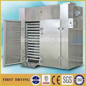 CT-C Series Tray Dryer for Sale
