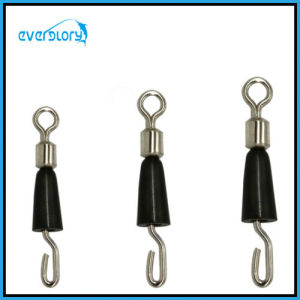 Good Selling Express Swivel in Three Size Fishing Tackle pictures & photos
