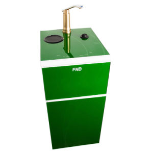 Fnd Air Water Generator Hot Sale with RO System 36 Liters pictures & photos