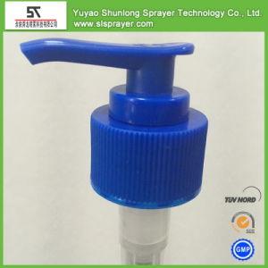 Liquid Dispenser for Soap Liquid pictures & photos