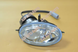 Chery QQ 800cc Front Fog Lamp S11-3732010 pictures & photos