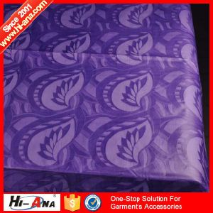 Huge Investment in R&D Good Price Cotton Fabric Manufacturer pictures & photos