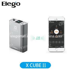 Wholesale Vapor Electronic Cigarette of Smok Xcube 2 Tc pictures & photos
