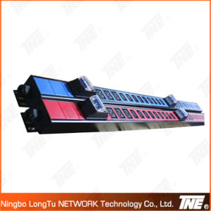 Color IEC PDU for Server Rack pictures & photos