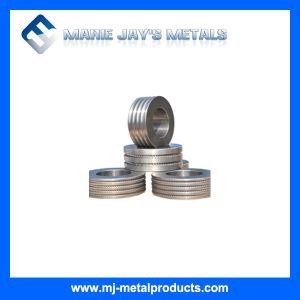 Cobalt Binder Tungsten Carbide Seat pictures & photos