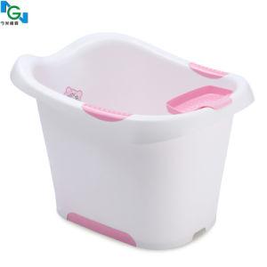 China Plastic Injection Mould for Baby Wash Tub - China Wash Tub ...
