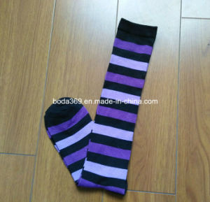 Ladies Knee High Socks