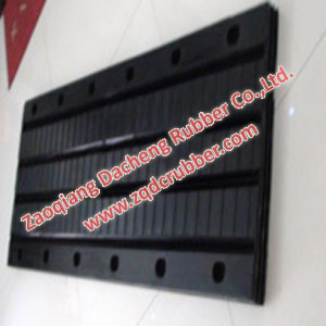 China Bridge Rubber Expansion Joint to Australia pictures & photos