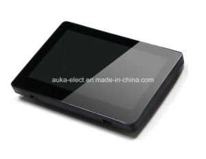 """Wall Mounted 7"""" Automation Poe Tablet PC with Ethernet RS485 pictures & photos"""