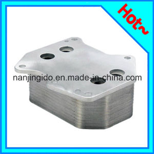 Engine Oil Cooler for Ford Transit 2011-2014 1704048 pictures & photos