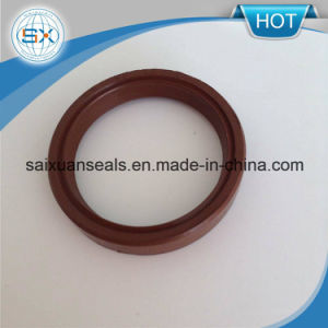 Rubber Double Lip Oil Seal for Automobile pictures & photos