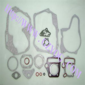 Motorcycle Spare Parts-Engine Gasket for Wave-100 pictures & photos