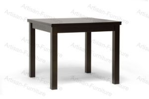 Space Saving Wooden Dining Table and Chairs Sets (JP-T-005)