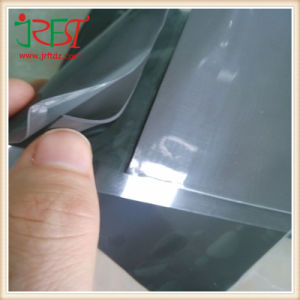 Soft Adhesive Thermal Pap Pad Made in China pictures & photos