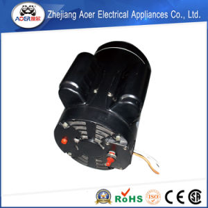 Electric Motor 1500W Mounting Types pictures & photos