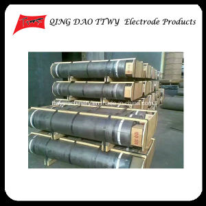 UHP/HP/RP Hot Sales Graphite Electrode pictures & photos