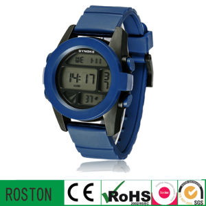 Digital LED Promotion Watch for Student pictures & photos