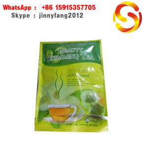 100% Pure Nature Beauty Slimming Tea pictures & photos