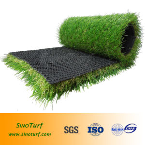 Landscaping Artificial Grass, Landscaping Fake Grass, Landscaping Artificial Lawn, Landscaping Synthetic Turf, pictures & photos