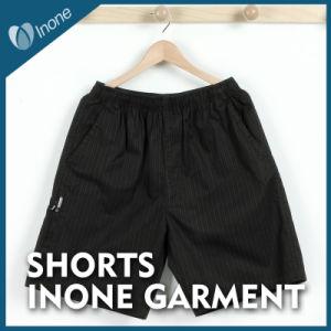 Inone 031 Mens Swim Casual Short Pants Board Shorts