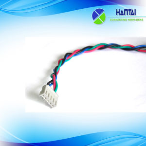Supply Factory Price Auto Control Cable Specification