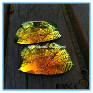 Wholesale Sunglass Polarized Lenses with Hard Coating pictures & photos