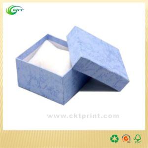 High Quality Watch Boxes (CKT-CB-803)