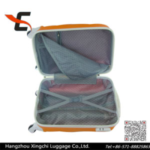 Very Hot Products ABS Trolley Luggage