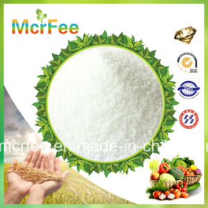 High Quality Mcrfee NPK Water Soluble Fertilizer pictures & photos