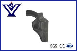 Pistol Holder/Gun Holster/Nylon Holster/Gun Holder (SYQT-02) pictures & photos