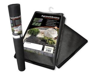PP Spunbond Nonwovens Fabric for Weed Control pictures & photos