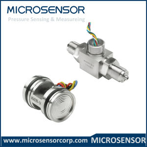 Accurate Isolated Differential Pressure Sensor (MDM290) pictures & photos