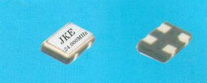 SMD5032 Crystal Oscillator