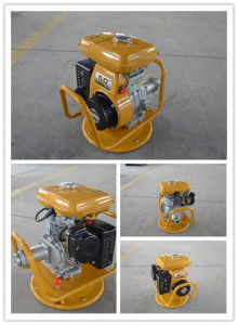 Concrete Vibrator Fshv-38 with Honda Gx160 pictures & photos