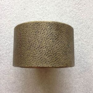 Diamond Dressing Roll pictures & photos