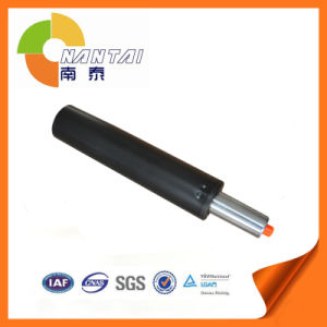 100mm Stainless Steel Office Chair Gas Spring pictures & photos