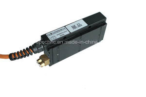 FC 754n Epi11075 Iron-Core Water Cooled Linear Motor